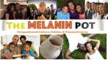 New Melanin Pot
